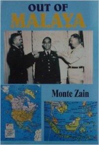 Monte Zain2