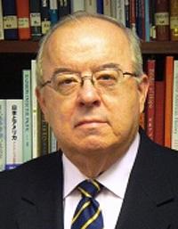 John R. Malott2