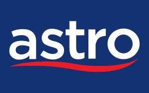 Logo-Astro-01