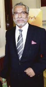 muhammad-shafee-abdullah