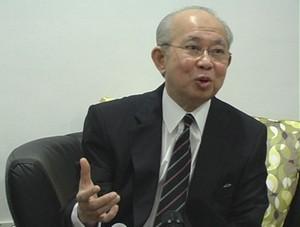 Tengku Razaleigh Hamzah