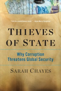 Thieves of State_978-0-393-23946-1