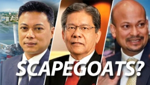 1mdb-scapegoats2