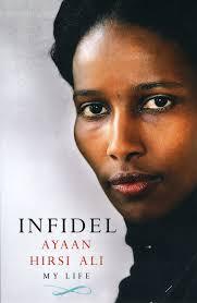 A Hirsi Ali