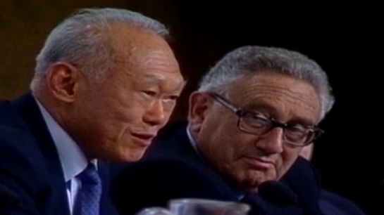 lky-kissinger