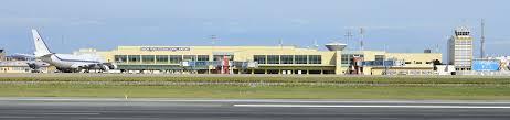 Pochentong International Airport