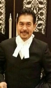 Rosli Dahlan (new)