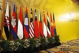 ASEAN-10