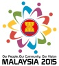 ASEAN Summit KL 2015
