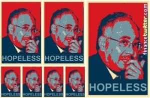 Najib-Razak-Hopeless-Obama