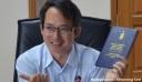 Penang Deputy CM Low Choo Kiang