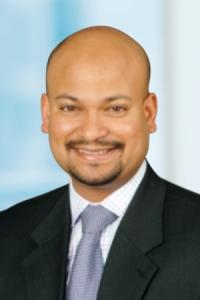 Arul Kandasamy