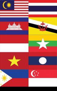 ASEAN EC