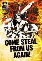 Come and Steal Us again