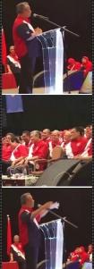DPM at UMNO Pahang