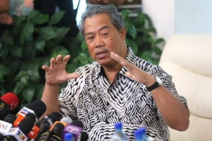education minister muhyiddin_yassin