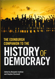 history-of-democracy-stephen-stockwell