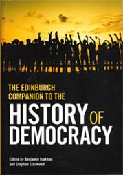 history-of-democracy-stephen-stockwell