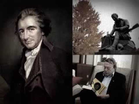 """thomas paine biography """"the life of thomas paine"""", vol 1 & 2, by moncure daniel conway, 1896 check out thomaspaineorg, all his writings online """"the world is my country, all men are."""
