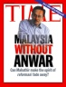 Malaysia without Anwar