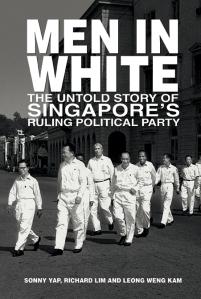 Men-in-white-cvr