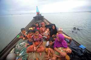 rohingya-refugees-try-to-cross-into-bangladesh-data