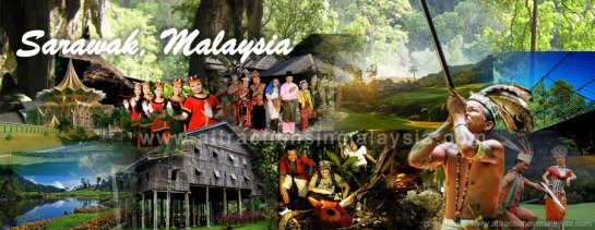 sarawak--malaysia