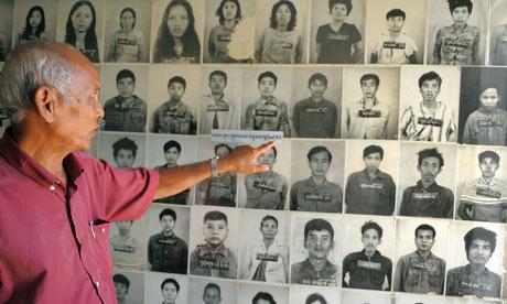 Tuol-Sleng-prison-survivo-006