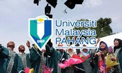 Uinversiti Malaysia Pahang