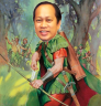 maslan-robin-hood-superimposed