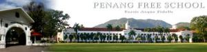 penang-free-school