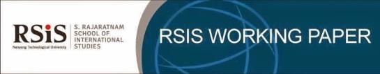 RSIS WP