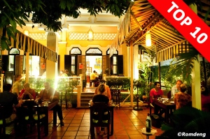 top10-phnom-penh-restaurants
