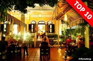 top10-phnom-penh-restaurants