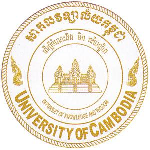 University_of_Cambodia