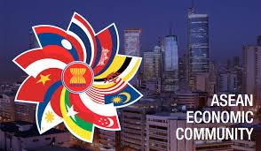 ASEAN EconC