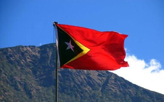 Image result for Timor Leste