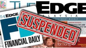 edge-financial-daily-suspended