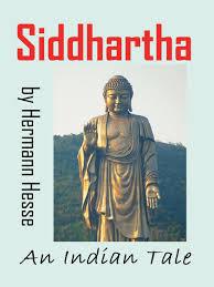 Hesse's Siddhartha
