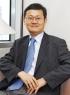 Jong Wha Lee
