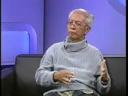 Kassim Ahmad on Hudud Law