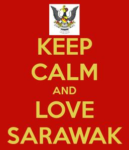 keep-calm-and-love-sarawak-8