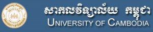 KH-Cambodia-University