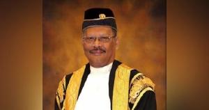 Mohamad Apandi Ali, 65,