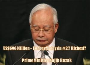 Najib-Razak-Forbes-Malaysia-27th-Richest1
