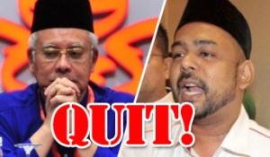 Quit Najib2