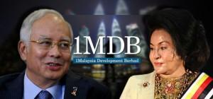 1MDB-Najib-Rosmah-685x320