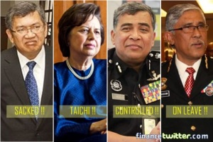 1MDB-Scandal-What-Happened-to-Task-Force-Top-Officers