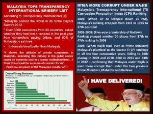 A-Malaysia-More-Corrupt