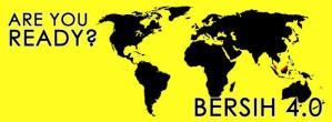 bersih-4.0